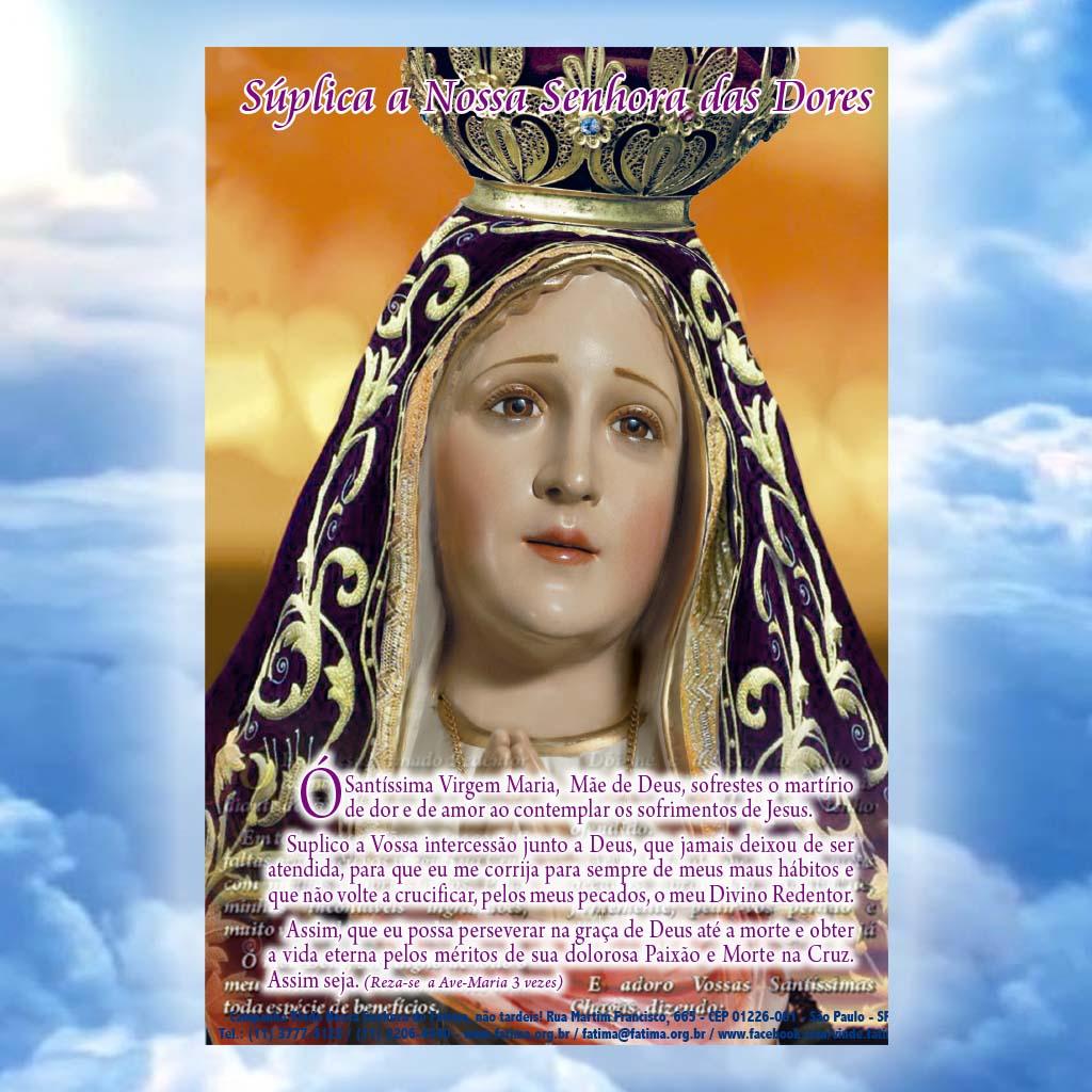 Cinco Chagas de Nosso Senhor Jesus Cristo